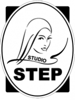Logo studio Step