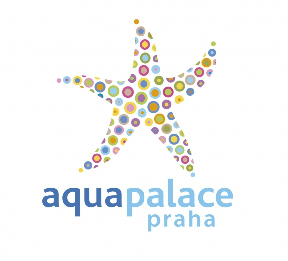 logo-aquapalace.jpg (2017-12-08 13:43:58)