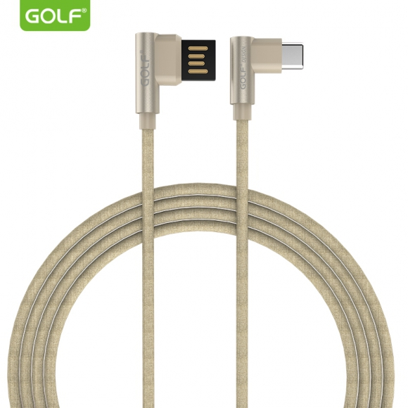 Golf-USB-cable-90-gold-typ-C-01.jpg