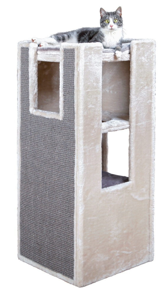 odpocivadlo-sarita-cat-tower-100cm-sede-original-1-.jpg